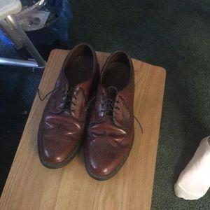Dexter dress shoes men